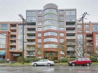 Photo of 505 518 W 14TH AVENUE, Vancouver