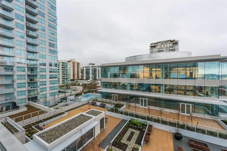 R2235818 - 602 112 E 13TH STREET, Central Lonsdale, North Vancouver, BC - Apartment Unit