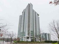 Photo of 1608 193 AQUARIUS MEWS, Vancouver