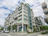 Photo of 304 77 WALTER HARDWICK AVENUE, Vancouver