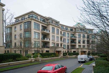 R2236202 - 401 540 WATERS EDGE CRESCENT, Park Royal, West Vancouver, BC - Apartment Unit