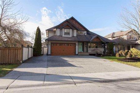 R2236232 - 5137 224 STREET, Murrayville, Langley, BC - House/Single Family
