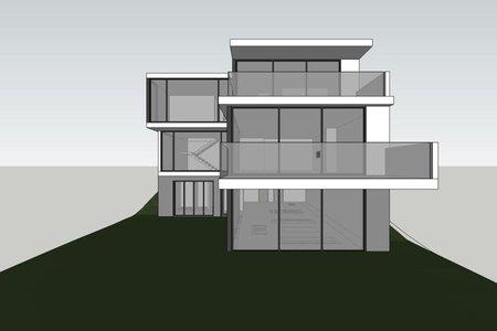 R2236370 - 3241 POINT GREY ROAD, Kitsilano, Vancouver, BC - House/Single Family