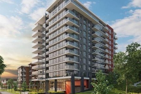R2236451 - 309 3281 E KENT AVENUE NORTH, Champlain Heights, Vancouver, BC - Apartment Unit
