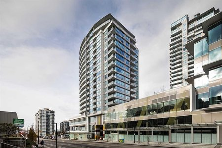 R2236456 - 1601 112 E 13 STREET, Central Lonsdale, North Vancouver, BC - Apartment Unit