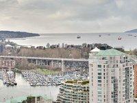 Photo of 3301 1495 RICHARDS STREET, Vancouver