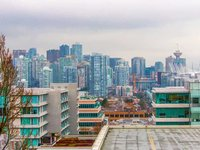 Photo of 712 500 W 10TH AVENUE, Vancouver
