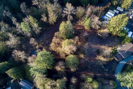 R2236666 - 25264 72 AVENUE, County Line Glen Valley, Langley, BC - House with Acreage