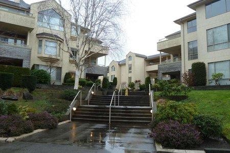 R2236674 - 224 12873 RAILWAY AVENUE, Steveston South, Richmond, BC - Apartment Unit