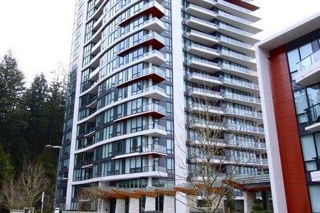 R2236696 - 2306 5628 BIRNEY AVENUE, University VW, Vancouver, BC - Apartment Unit