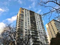 Photo of 406 1251 CARDERO STREET, Vancouver
