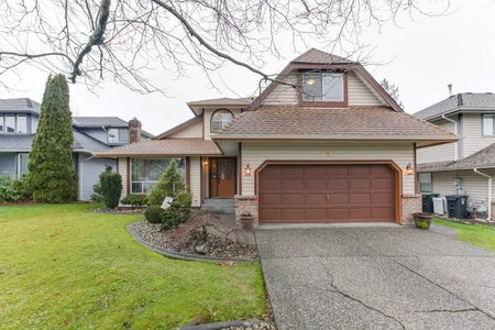 R2236864 - 8617 215 STREET, Walnut Grove, Langley, BC - House/Single Family