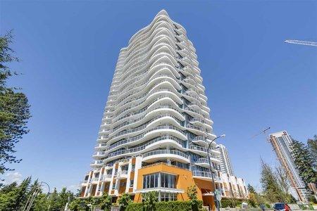 R2236893 - 605 13303 103A AVENUE, Whalley, Surrey, BC - Apartment Unit