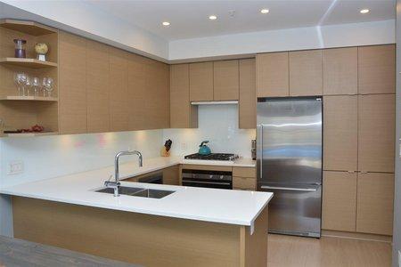 R2236904 - 208 2528 COLLINGWOOD STREET, Kitsilano, Vancouver, BC - Apartment Unit