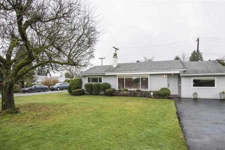 R2237030 - 1377 FERNWOOD CRESCENT, Norgate, North Vancouver, BC - House/Single Family