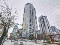 Photo of 3007 1199 SEYMOUR STREET, Vancouver