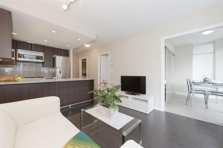 R2237073 - 505 138 W 1ST AVENUE, False Creek, Vancouver, BC - Apartment Unit