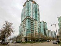 Photo of 504 590 NICOLA STREET, Vancouver