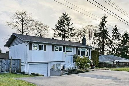 R2237143 - 11004 78 AVENUE, Nordel, Delta, BC - House/Single Family