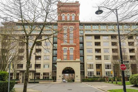 R2237151 - 704 2799 YEW STREET, Kitsilano, Vancouver, BC - Apartment Unit