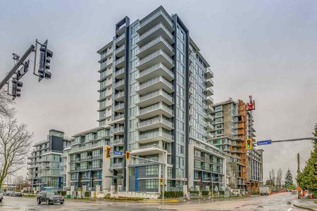 R2237192 - 18 8677 CAPSTAN WAY, West Cambie, Richmond, BC - Townhouse