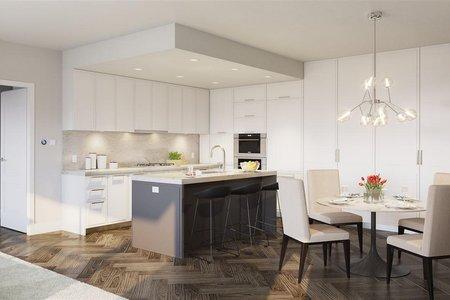R2237212 - 103 7878 GRANVILLE STREET, South Granville, Vancouver, BC - Apartment Unit