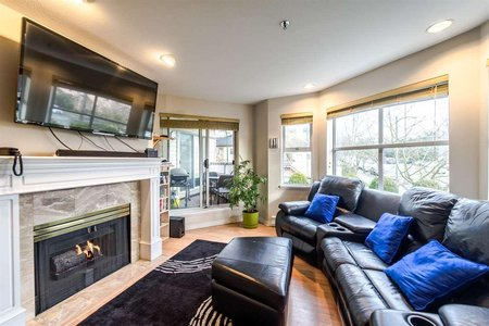 R2237227 - 201 2405 W BROADWAY, Kitsilano, Vancouver, BC - Apartment Unit