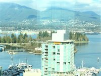 Photo of 2001 1367 ALBERNI STREET, Vancouver