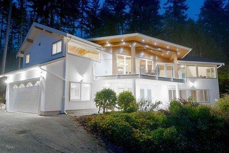 R2237445 - 2939 ALTAMONT PLACE, Altamont, West Vancouver, BC - House/Single Family