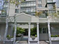 Photo of A303 431 PACIFIC STREET, Vancouver