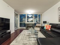 Photo of 106 1485 W 6TH AVENUE, Vancouver