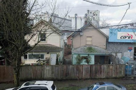 R2237503 - 1839 TRIUMPH STREET, Hastings, Vancouver, BC - House/Single Family