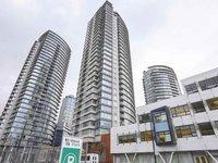 Photo of 2803 688 ABBOTT STREET, Vancouver