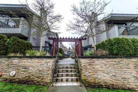 R2237542 - 3130 LONSDALE AVENUE, Upper Lonsdale, North Vancouver, BC - Townhouse
