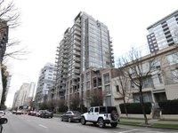 Photo of 1006 1055 RICHARDS STREET, Vancouver