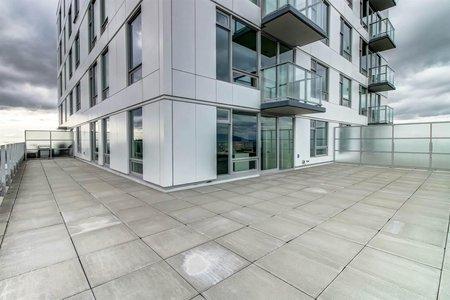 R2237856 - 3102 5665 BOUNDARY ROAD, Collingwood VE, Vancouver, BC - Apartment Unit
