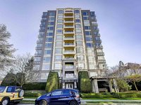 Photo of 1005 1316 W 11TH AVENUE, Vancouver