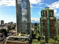 Photo of 2109 938 SMITHE STREET, Vancouver