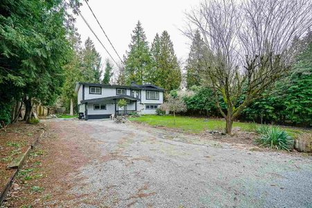 R2238122 - 20033 38 AVENUE, Brookswood Langley, Langley, BC - House/Single Family