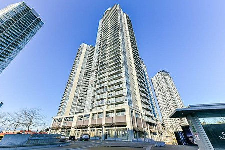 R2238145 - 304 9981 WHALLEY BOULEVARD, Whalley, Surrey, BC - Apartment Unit