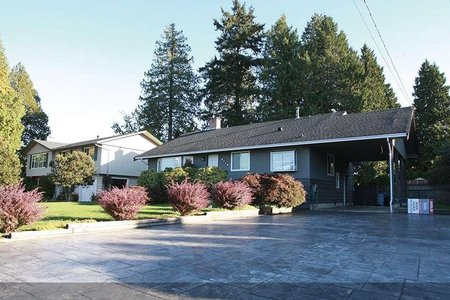 R2238191 - 5118 2 AVENUE, Pebble Hill, Delta, BC - House/Single Family