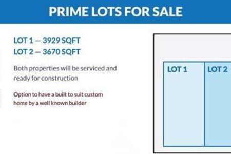 R2238288 - 3600 STEVESTON HIGHWAY, Steveston Village, Richmond, BC - House/Single Family
