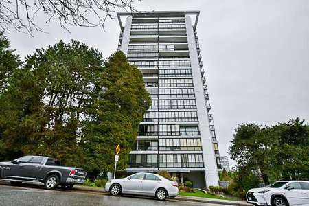 R2238307 - 102 650 16TH STREET, Ambleside, West Vancouver, BC - Apartment Unit