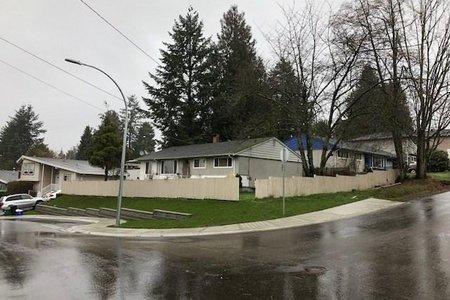 R2238318 - 9530 DAWSON CRESCENT, Annieville, Delta, BC - House/Single Family