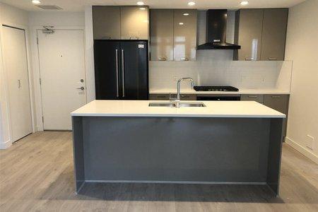 R2238362 - 206 3581 ROSS DRIVE, University VW, Vancouver, BC - Apartment Unit