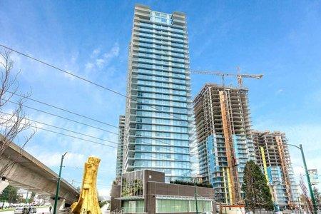 R2238475 - 2004 8131 NUNAVUT LANE, Marpole, Vancouver, BC - Apartment Unit