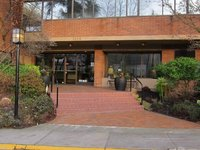 Photo of 507 1450 PENNYFARTHING DRIVE, Vancouver