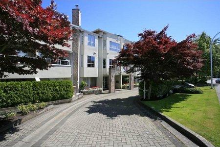 R2238655 - 326 1952 152A STREET, King George Corridor, Surrey, BC - Apartment Unit