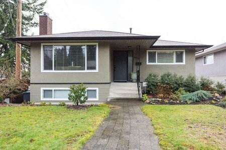 R2238669 - 3505 NORWOOD AVENUE, Upper Lonsdale, North Vancouver, BC - House/Single Family