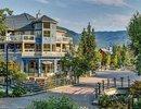 R2238675 - 317 - 4338 Main Street, Whistler, BC, CANADA